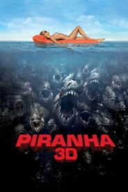 Pirania Online Lektor PL FULL HD
