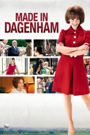 Made in Dagenham Online Lektor PL FULL HD