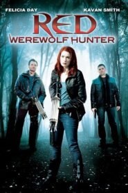Red: Werewolf Hunter Online Lektor PL FULL HD