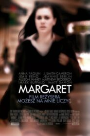 Margaret Online Lektor PL FULL HD