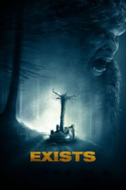 Exists Online Lektor PL FULL HD