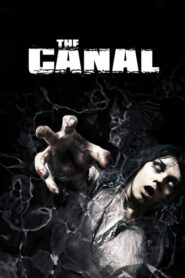 The Canal Online Lektor PL FULL HD