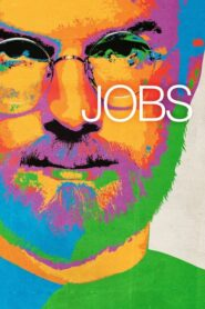 Jobs Online Lektor PL FULL HD