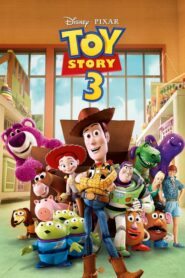 Toy Story 3 Online Lektor PL FULL HD