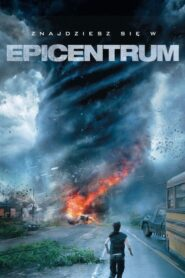 Epicentrum Online Lektor PL FULL HD