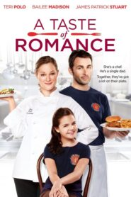 A Taste of Romance Online Lektor PL FULL HD