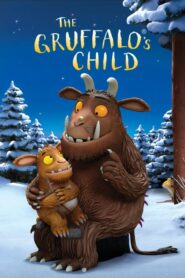 The Gruffalo's Child Online Lektor PL FULL HD