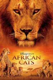 African Cats Online Lektor PL FULL HD