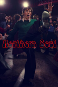 Northern Soul Online Lektor PL FULL HD