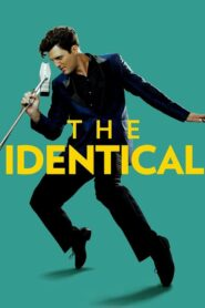 The Identical Online Lektor PL FULL HD