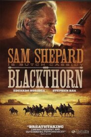 Blackthorn Online Lektor PL FULL HD