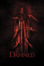The Damned Online Lektor PL FULL HD