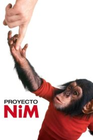 Project Nim Online Lektor PL FULL HD