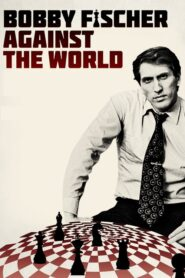 Bobby Fischer Against the World Online Lektor PL FULL HD