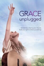 Grace Unplugged Online Lektor PL FULL HD