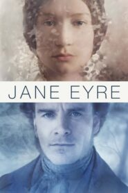 Jane Eyre Online Lektor PL FULL HD