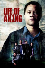 Life of a King Online Lektor PL FULL HD