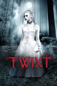 Twixt Online Lektor PL FULL HD
