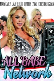 All Babe Network Online Lektor PL FULL HD