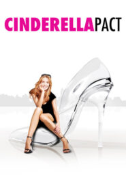Lying to Be Perfect Online Lektor PL FULL HD