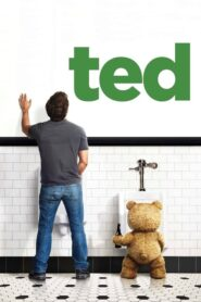 Ted Online Lektor PL FULL HD