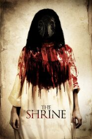 The Shrine Online Lektor PL FULL HD