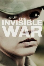 The Invisible War Online Lektor PL FULL HD