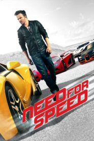 Need for Speed Online Lektor PL FULL HD