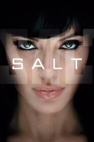 Salt Online Lektor PL FULL HD