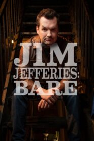 Jim Jefferies: Bare Online Lektor PL FULL HD