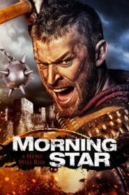 Morning Star Online Lektor PL FULL HD