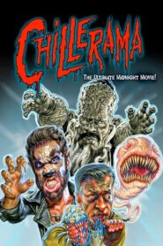Chillerama Online Lektor PL FULL HD