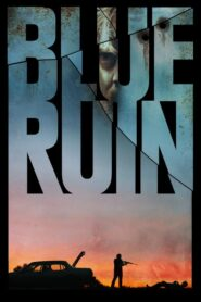 Blue Ruin Online Lektor PL FULL HD