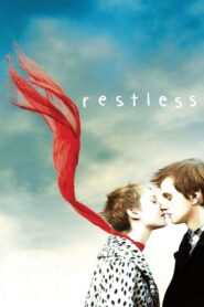 Restless Online Lektor PL FULL HD