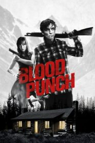 Blood Punch Online Lektor PL FULL HD