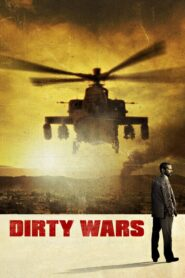 Dirty Wars Online Lektor PL FULL HD