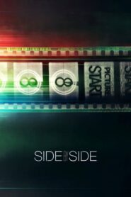 Side by Side Online Lektor PL FULL HD