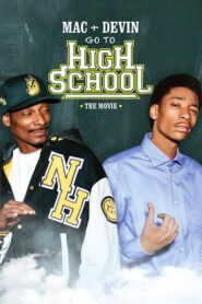 Mac & Devin Go To High School Online Lektor PL FULL HD