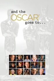 And the Oscar Goes To… Online Lektor PL FULL HD