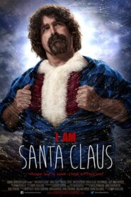 I Am Santa Claus Online Lektor PL FULL HD