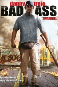 Bad Ass: Twardziel Online Lektor PL FULL HD