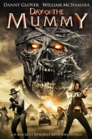 Day of the Mummy Online Lektor PL FULL HD