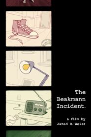The Beakmann Incident Online Lektor PL FULL HD