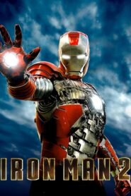 Iron Man 2 Online Lektor PL FULL HD
