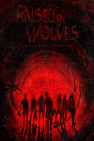 Raised by Wolves Online Lektor PL FULL HD