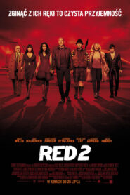 RED 2 Online Lektor PL FULL HD