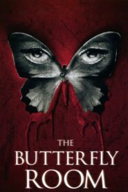 The Butterfly Room Online Lektor PL FULL HD