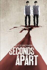 Seconds Apart Online Lektor PL FULL HD