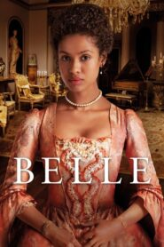 Belle Online Lektor PL FULL HD
