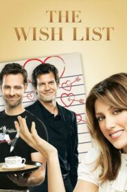 The Wish List Online Lektor PL FULL HD